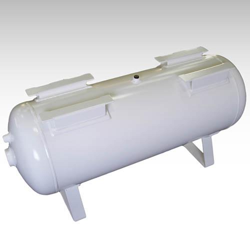 Luftdruckbehälter