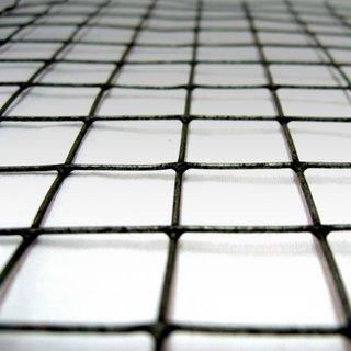 Armaturne mreže za gradbeništvo – Rabic
