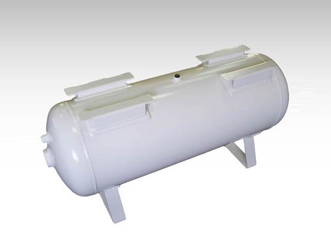 Tlačne posode za zrak
